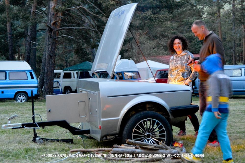 4ª Concentração VW T3 SPAIN - 3/4/5 junho 2016 - Covaleda, Sória - Espanha DSC_0104_zpszy64cztr