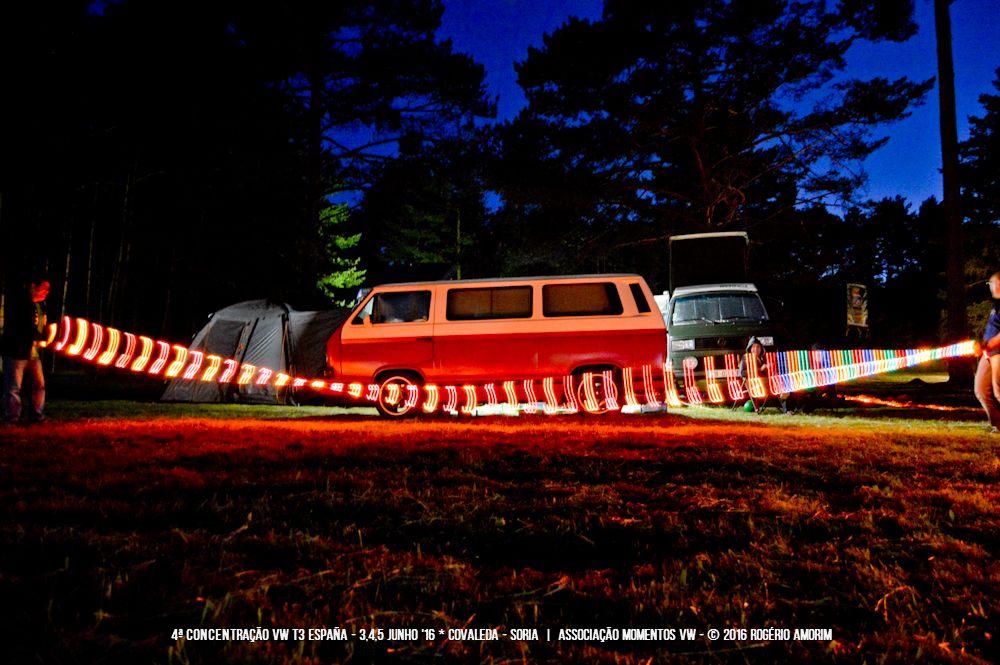 4ª Concentração VW T3 SPAIN - 3/4/5 junho 2016 - Covaleda, Sória - Espanha DSC_0125_zpsakdpv8po