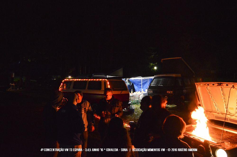 4ª Concentração VW T3 SPAIN - 3/4/5 junho 2016 - Covaleda, Sória - Espanha DSC_0182_zpsatpxcvgo