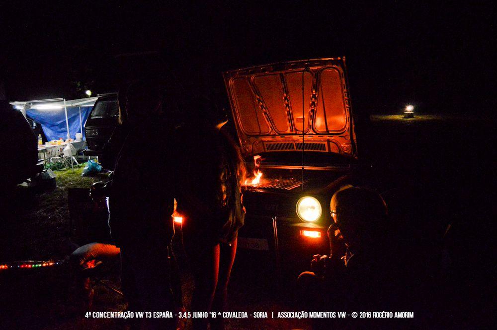 4ª Concentração VW T3 SPAIN - 3/4/5 junho 2016 - Covaleda, Sória - Espanha DSC_0209_zps3ogmb6qh