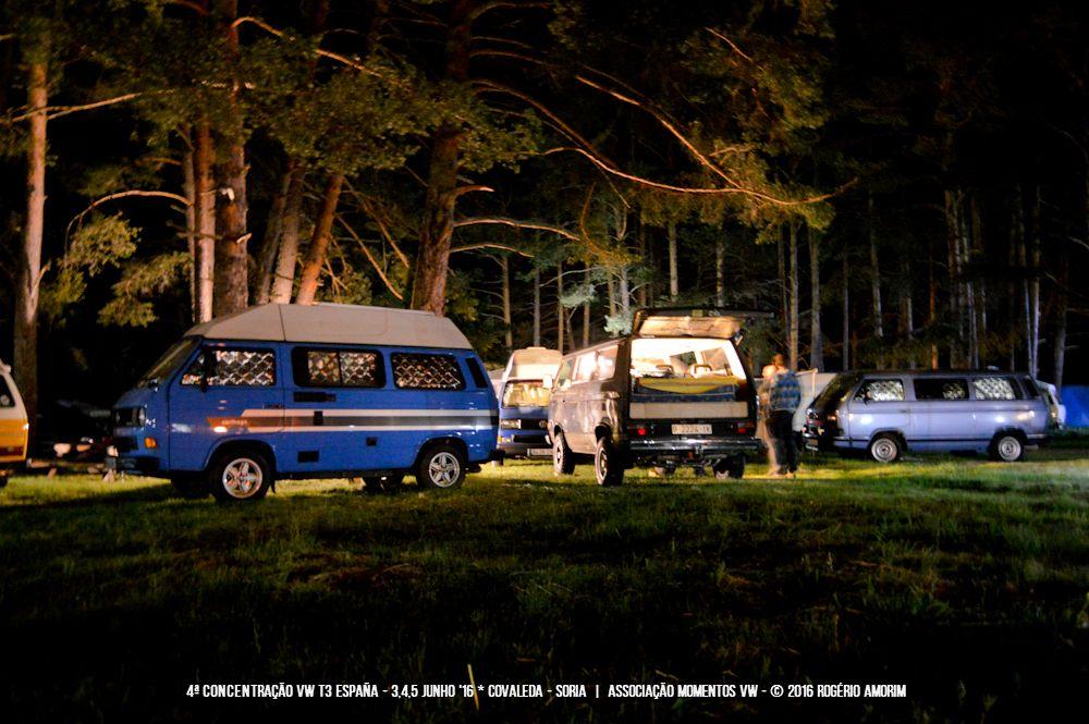 4ª Concentração VW T3 SPAIN - 3/4/5 junho 2016 - Covaleda, Sória - Espanha DSC_0221_zps3vyrjr6i