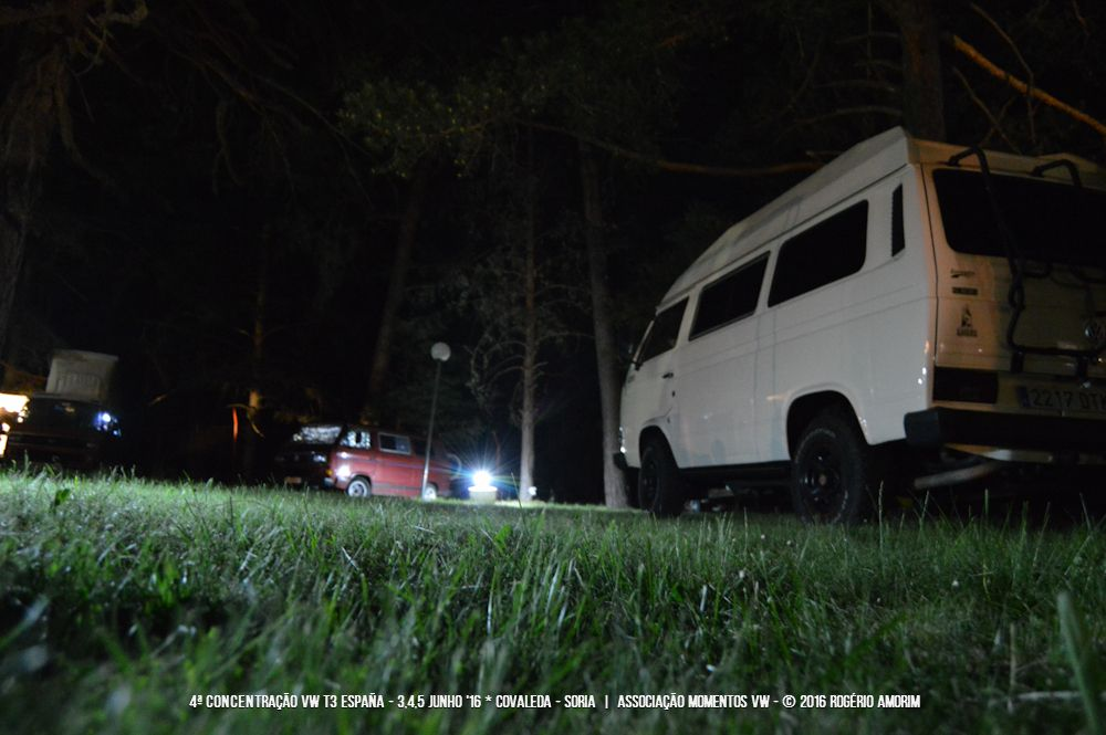 4ª Concentração VW T3 SPAIN - 3/4/5 junho 2016 - Covaleda, Sória - Espanha DSC_0225_zpsqk99vpxq