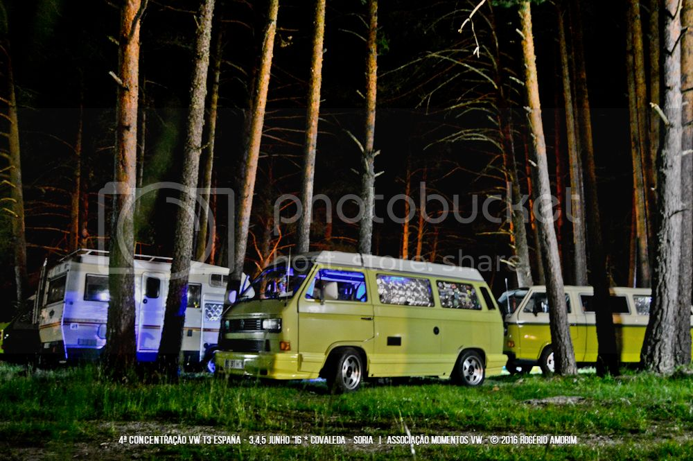 4ª Concentração VW T3 SPAIN - 3/4/5 junho 2016 - Covaleda, Sória - Espanha DSC_0232_zpsl6lo3str
