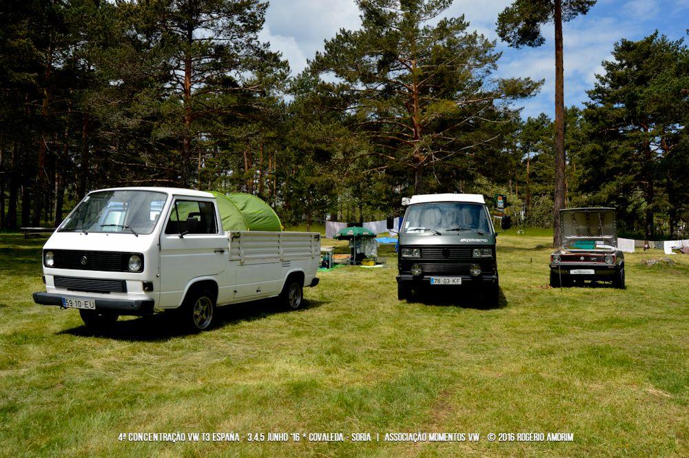4ª Concentração VW T3 SPAIN - 3/4/5 junho 2016 - Covaleda, Sória - Espanha DSC_0244_zpsyqgusenm