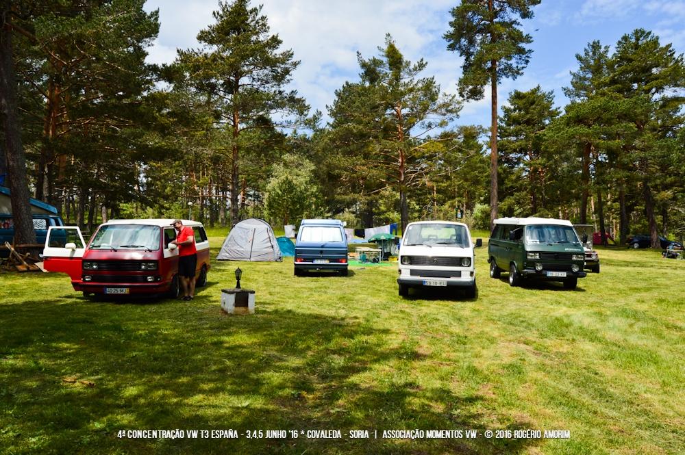 4ª Concentração VW T3 SPAIN - 3/4/5 junho 2016 - Covaleda, Sória - Espanha DSC_0245_zpst9d0ga2b