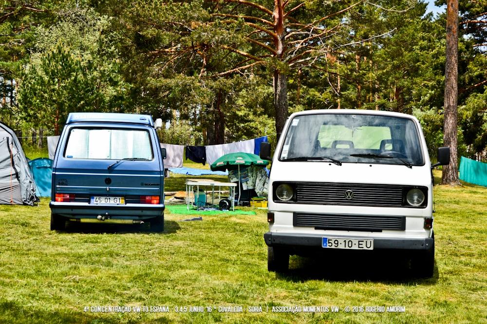 4ª Concentração VW T3 SPAIN - 3/4/5 junho 2016 - Covaleda, Sória - Espanha DSC_0247_zpsjnx73tid
