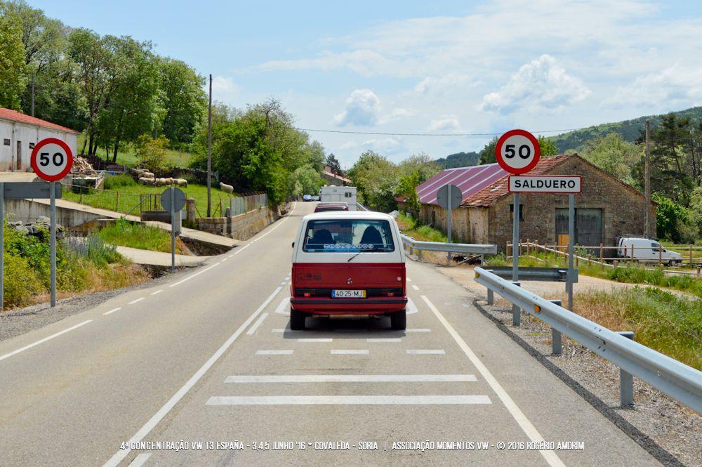 4ª Concentração VW T3 SPAIN - 3/4/5 junho 2016 - Covaleda, Sória - Espanha DSC_0285_zps6ajdxsly