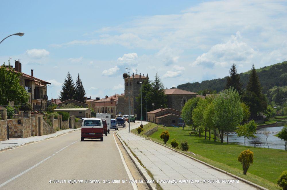 4ª Concentração VW T3 SPAIN - 3/4/5 junho 2016 - Covaleda, Sória - Espanha DSC_0296_zps5vi7vko7