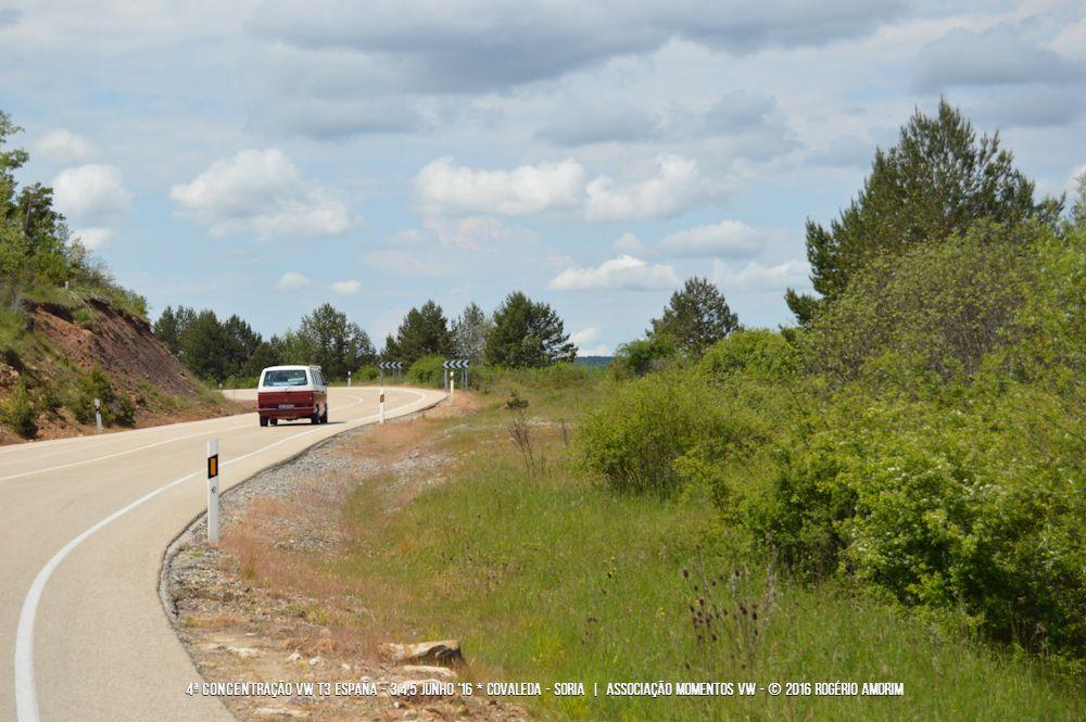 4ª Concentração VW T3 SPAIN - 3/4/5 junho 2016 - Covaleda, Sória - Espanha DSC_0313_zps5s0lqrqu