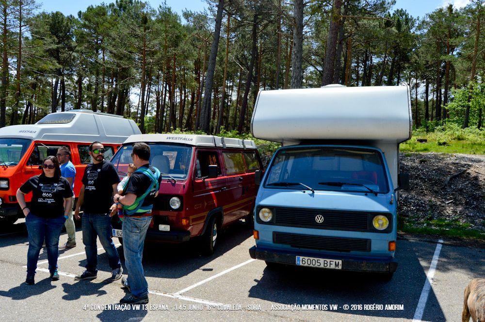 4ª Concentração VW T3 SPAIN - 3/4/5 junho 2016 - Covaleda, Sória - Espanha DSC_0360_zpsqr44zz6l