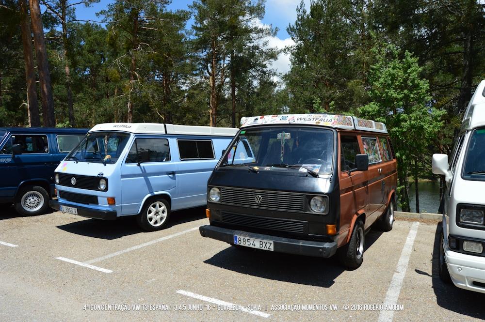 4ª Concentração VW T3 SPAIN - 3/4/5 junho 2016 - Covaleda, Sória - Espanha DSC_0362_zpsou34pnrh