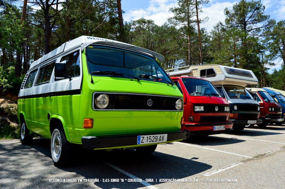 4ª Concentração VW T3 SPAIN - 3/4/5 junho 2016 - Covaleda, Sória - Espanha DSC_0366_zpsjrb8kyyj