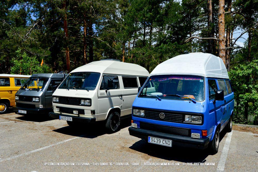4ª Concentração VW T3 SPAIN - 3/4/5 junho 2016 - Covaleda, Sória - Espanha DSC_0368_zps0okr1qxy