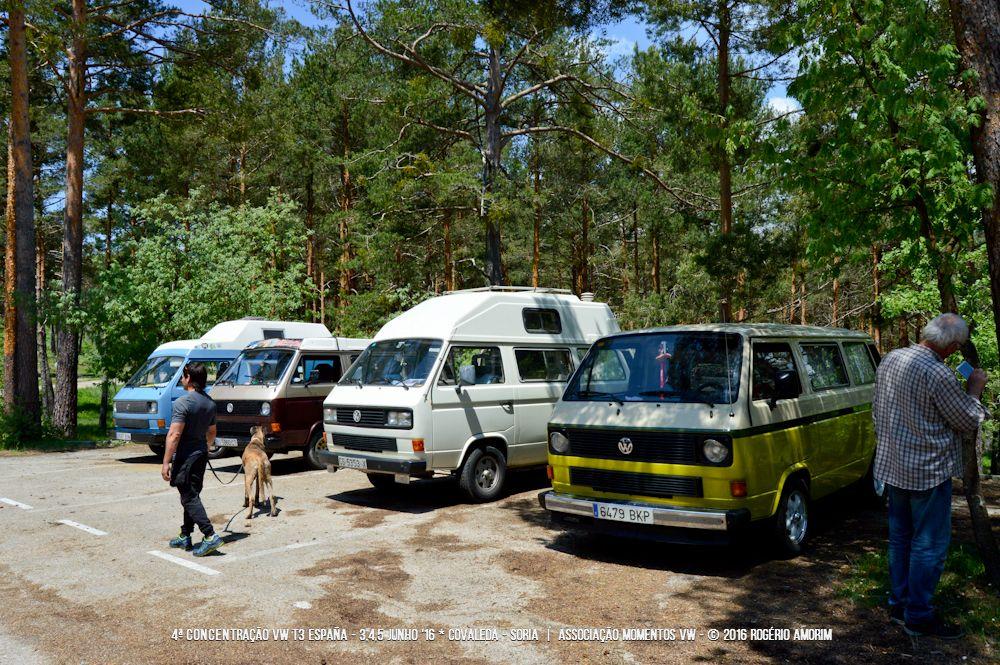 4ª Concentração VW T3 SPAIN - 3/4/5 junho 2016 - Covaleda, Sória - Espanha DSC_0374_zpsfasgti7k