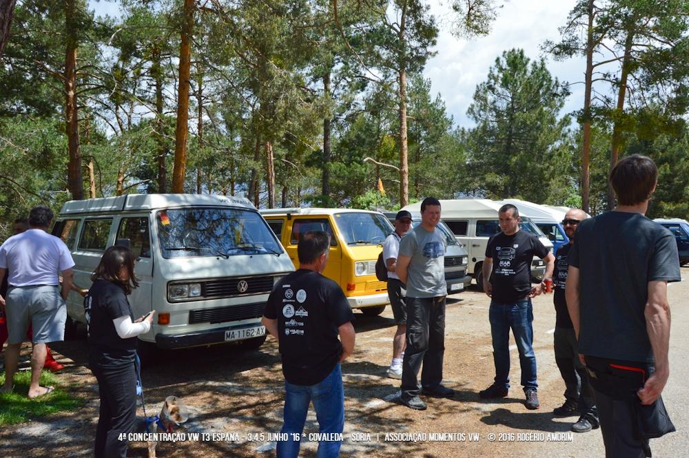 4ª Concentração VW T3 SPAIN - 3/4/5 junho 2016 - Covaleda, Sória - Espanha DSC_0375_zps8w2gxyd3