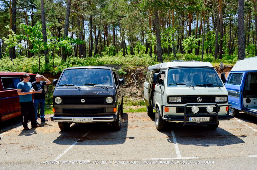 4ª Concentração VW T3 SPAIN - 3/4/5 junho 2016 - Covaleda, Sória - Espanha DSC_0377_zpsclqbpke2