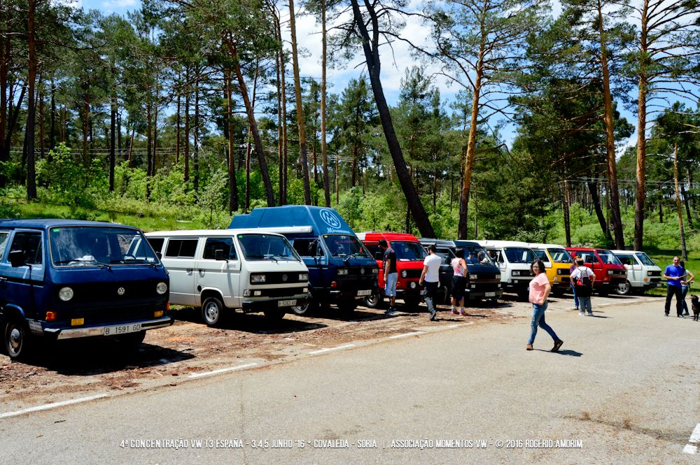 4ª Concentração VW T3 SPAIN - 3/4/5 junho 2016 - Covaleda, Sória - Espanha DSC_0379_zpsee3hcbec