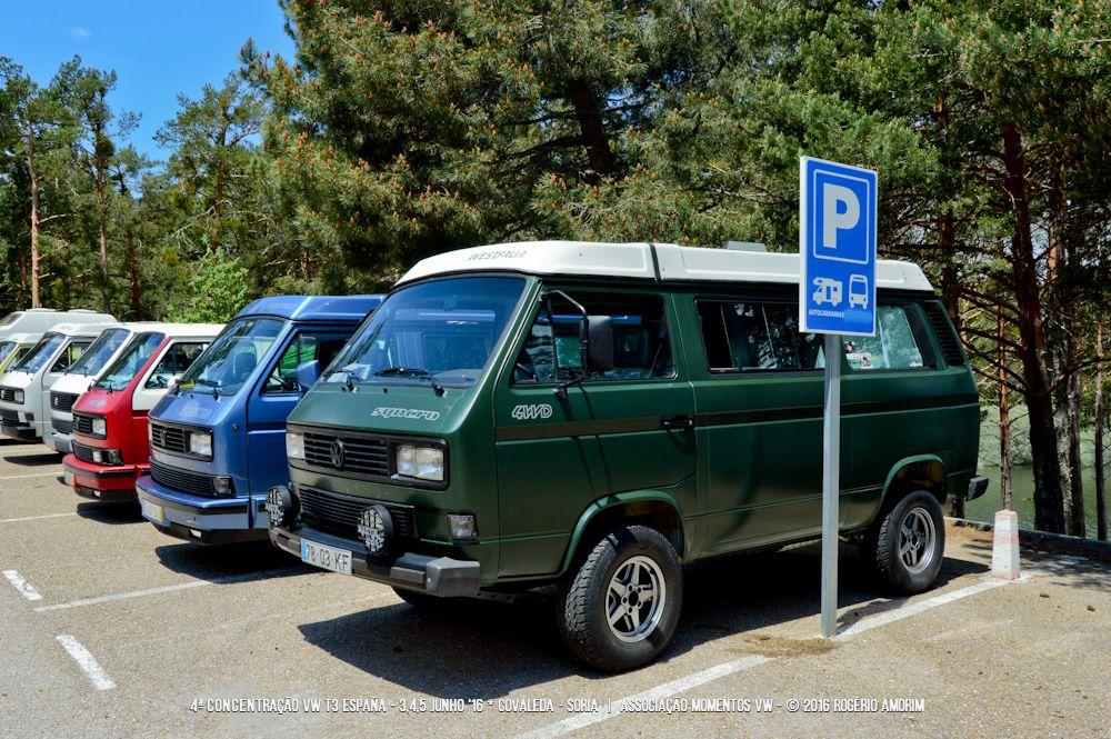 4ª Concentração VW T3 SPAIN - 3/4/5 junho 2016 - Covaleda, Sória - Espanha DSC_0384_zpsmopn4awn