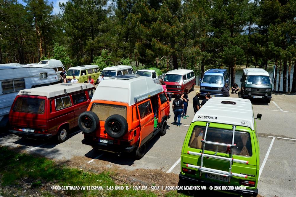 4ª Concentração VW T3 SPAIN - 3/4/5 junho 2016 - Covaleda, Sória - Espanha DSC_0386_zpsmsfu2ybm
