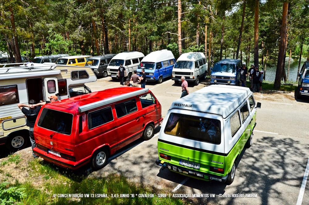 4ª Concentração VW T3 SPAIN - 3/4/5 junho 2016 - Covaleda, Sória - Espanha DSC_0392_zpsn8uduxfa