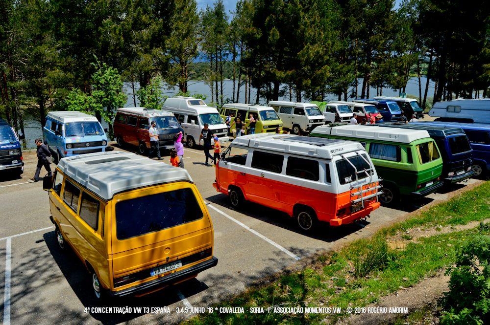 4ª Concentração VW T3 SPAIN - 3/4/5 junho 2016 - Covaleda, Sória - Espanha DSC_0393_zpsnxsl73es