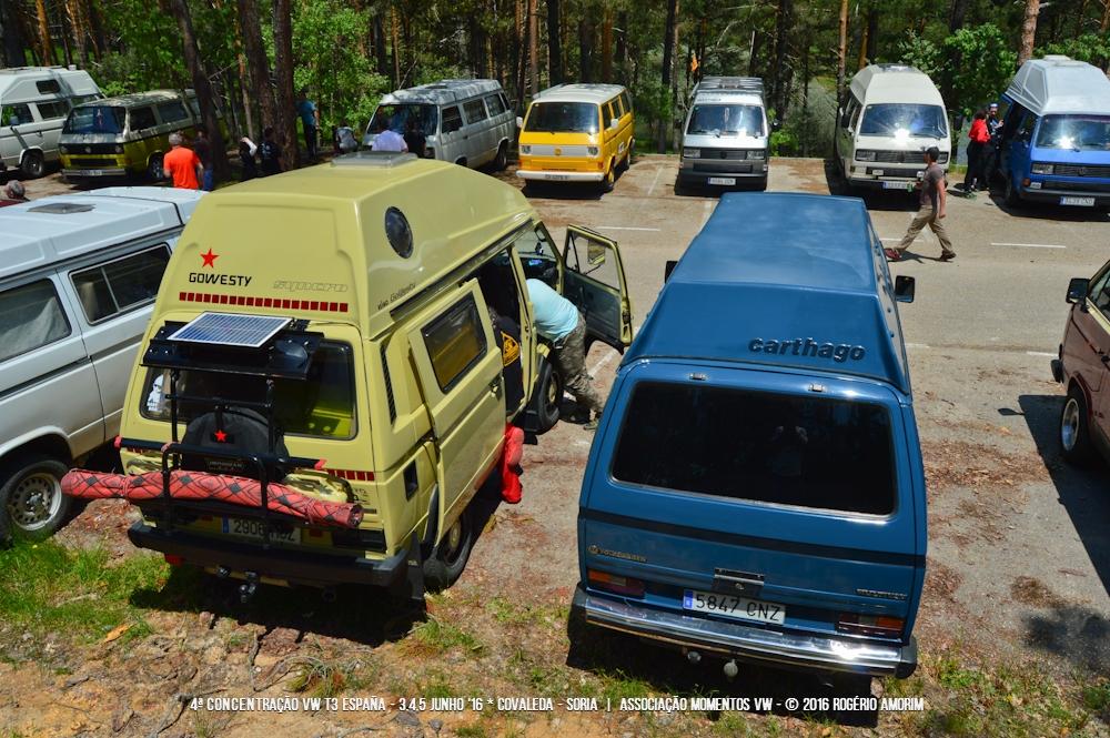 4ª Concentração VW T3 SPAIN - 3/4/5 junho 2016 - Covaleda, Sória - Espanha DSC_0395_zpsctf14apg