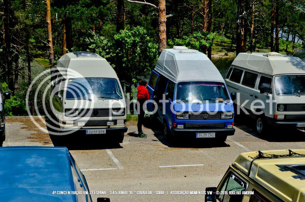 4ª Concentração VW T3 SPAIN - 3/4/5 junho 2016 - Covaleda, Sória - Espanha DSC_0397_zpscid1fcm5