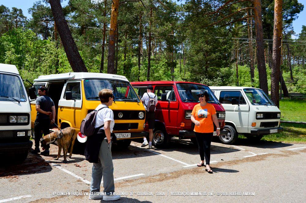 4ª Concentração VW T3 SPAIN - 3/4/5 junho 2016 - Covaleda, Sória - Espanha DSC_0400_zps0gslxdlx