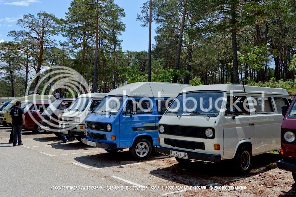 4ª Concentração VW T3 SPAIN - 3/4/5 junho 2016 - Covaleda, Sória - Espanha DSC_0403_zps0dog2dgi