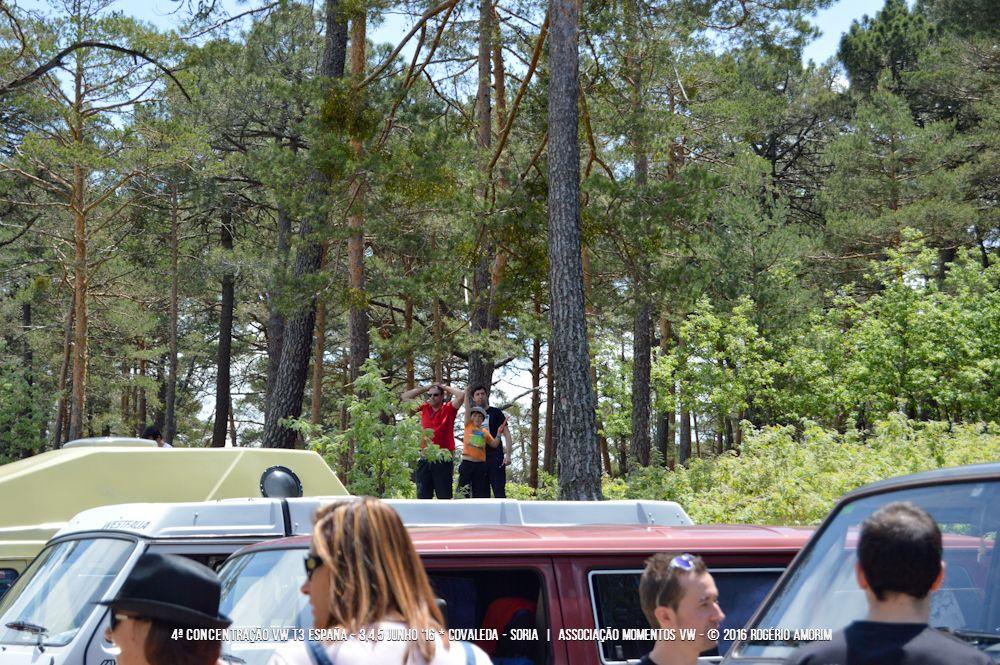4ª Concentração VW T3 SPAIN - 3/4/5 junho 2016 - Covaleda, Sória - Espanha DSC_0404_zpsdxjxsnqt
