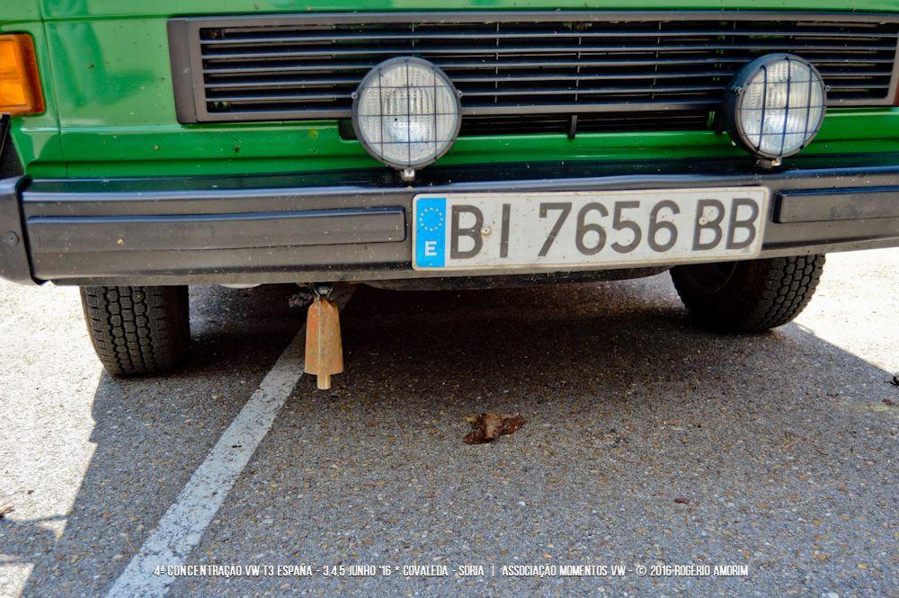 4ª Concentração VW T3 SPAIN - 3/4/5 junho 2016 - Covaleda, Sória - Espanha DSC_0406_zpsrc0zeaix
