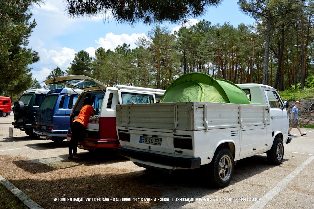 4ª Concentração VW T3 SPAIN - 3/4/5 junho 2016 - Covaleda, Sória - Espanha DSC_0428_zpse8o4xygs