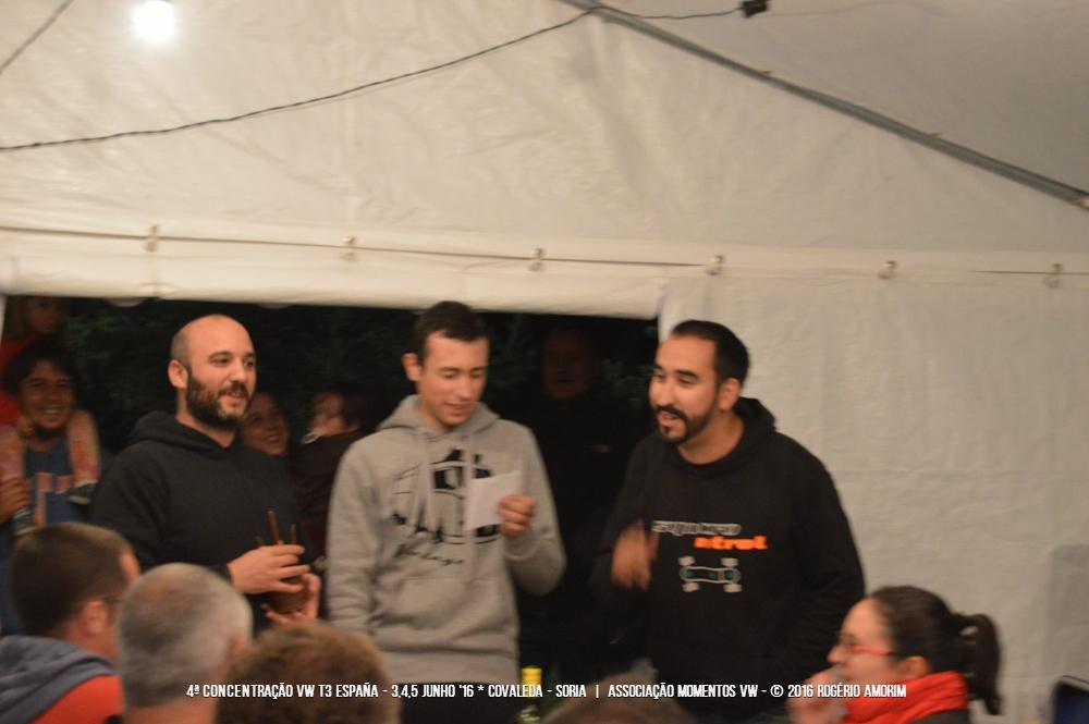 4ª Concentração VW T3 SPAIN - 3/4/5 junho 2016 - Covaleda, Sória - Espanha DSC_0478_zpsbkuyhinh