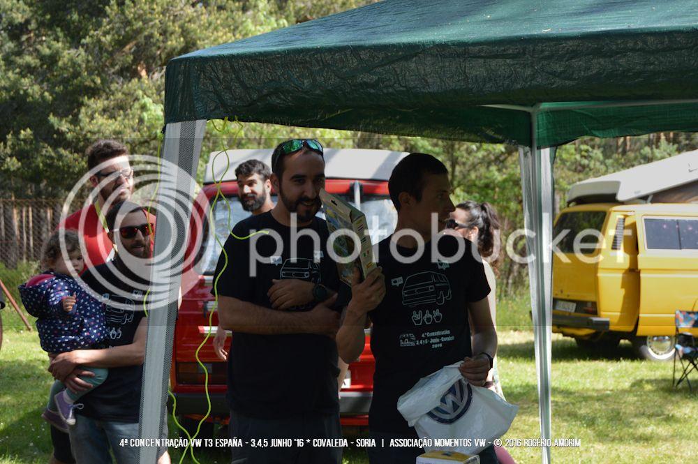 4ª Concentração VW T3 SPAIN - 3/4/5 junho 2016 - Covaleda, Sória - Espanha DSC_0486_zpsqn6uequu