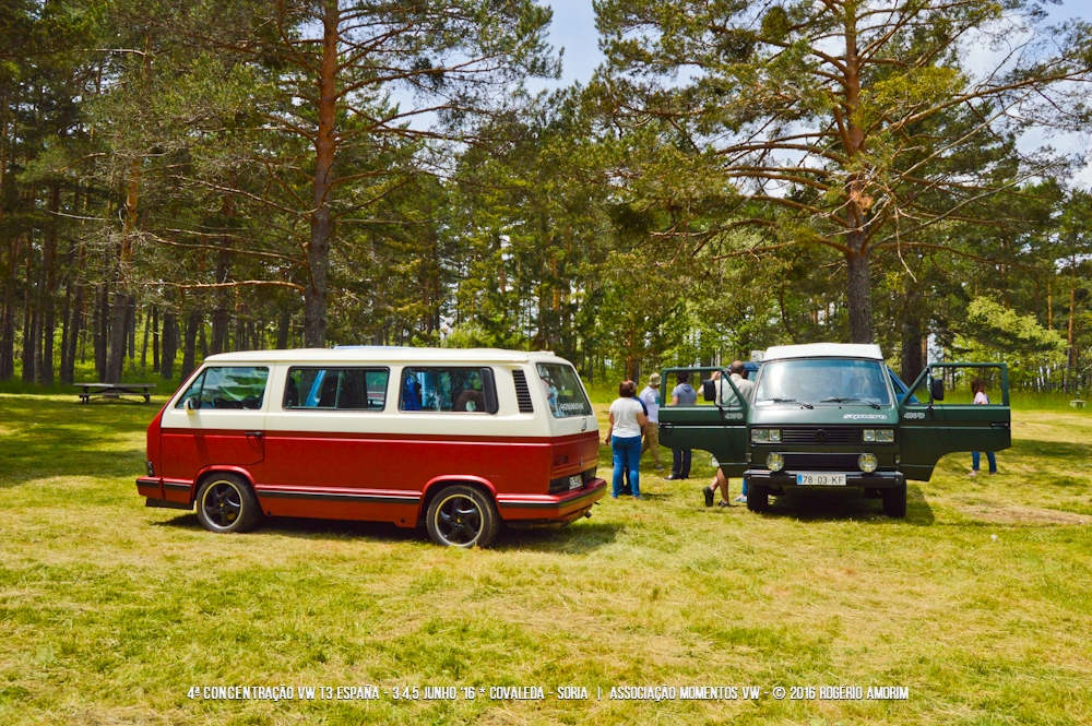 4ª Concentração VW T3 SPAIN - 3/4/5 junho 2016 - Covaleda, Sória - Espanha DSC_0508_zpswrwzqjx0