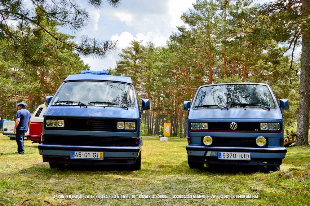 4ª Concentração VW T3 SPAIN - 3/4/5 junho 2016 - Covaleda, Sória - Espanha DSC_0509_zpst3o3zxu4
