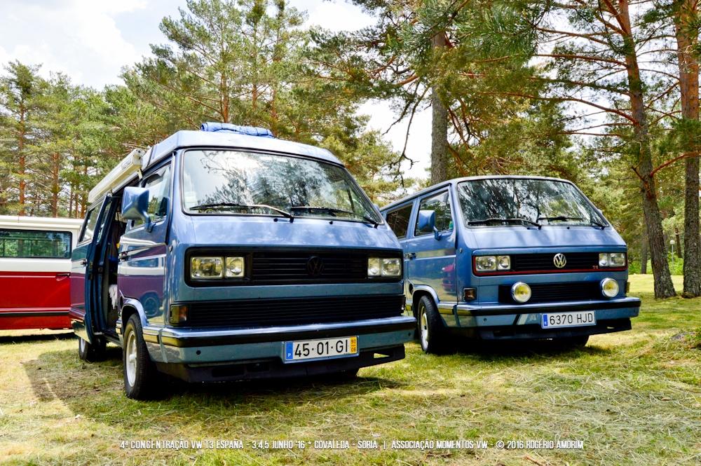 4ª Concentração VW T3 SPAIN - 3/4/5 junho 2016 - Covaleda, Sória - Espanha DSC_0511_zpsuqvcitq4