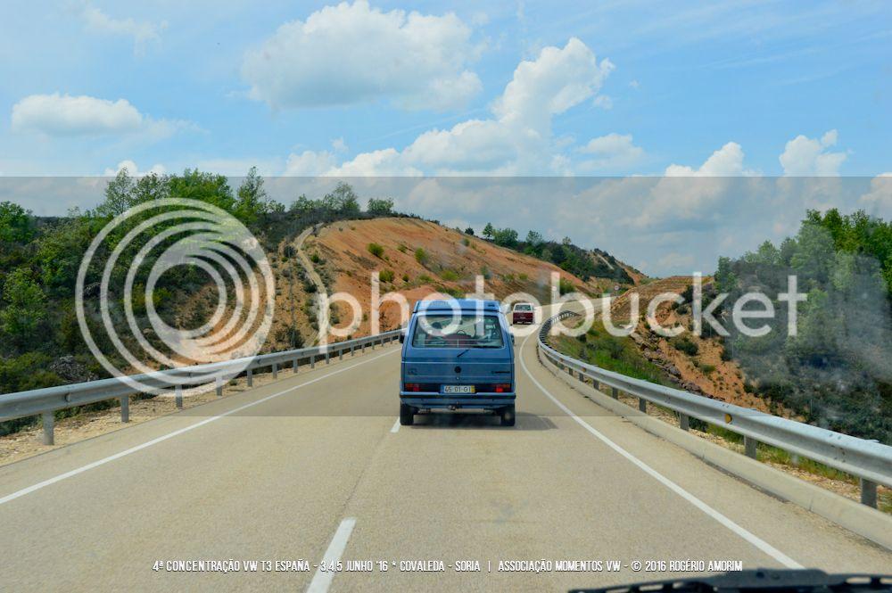 4ª Concentração VW T3 SPAIN - 3/4/5 junho 2016 - Covaleda, Sória - Espanha DSC_0523_zpsnsssm9ow