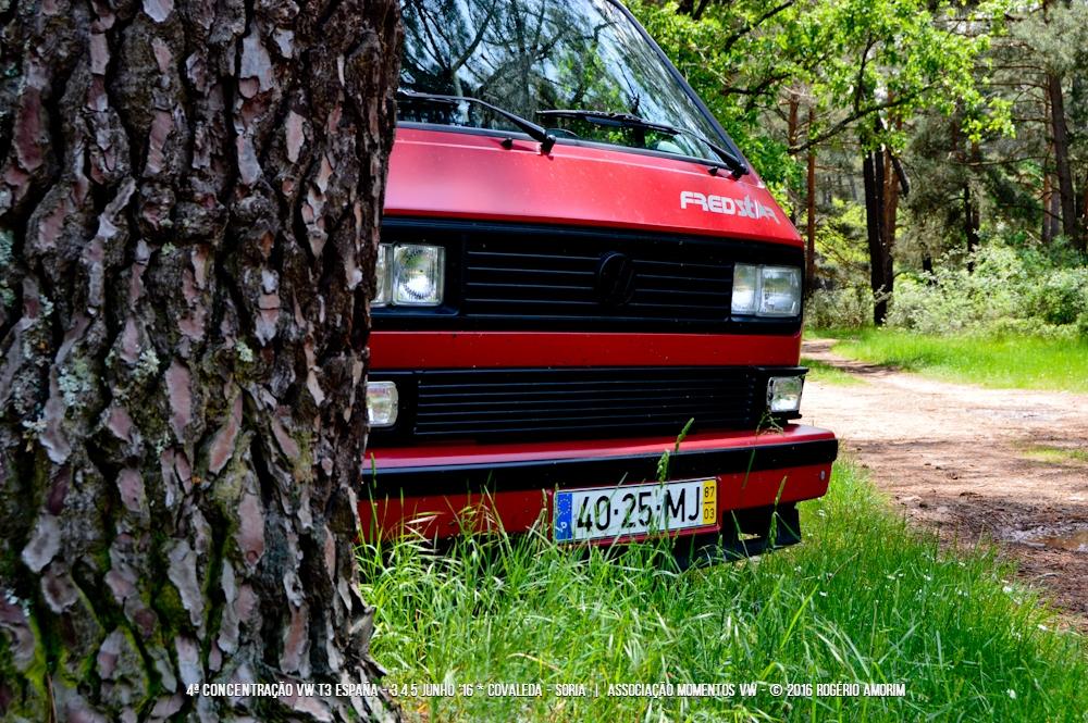 4ª Concentração VW T3 SPAIN - 3/4/5 junho 2016 - Covaleda, Sória - Espanha DSC_0526_zpsvzknbjoa
