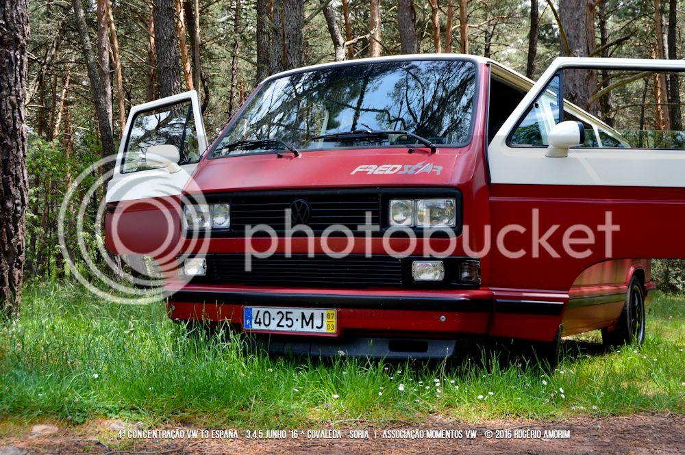 4ª Concentração VW T3 SPAIN - 3/4/5 junho 2016 - Covaleda, Sória - Espanha DSC_0527_zpspxhmxuem
