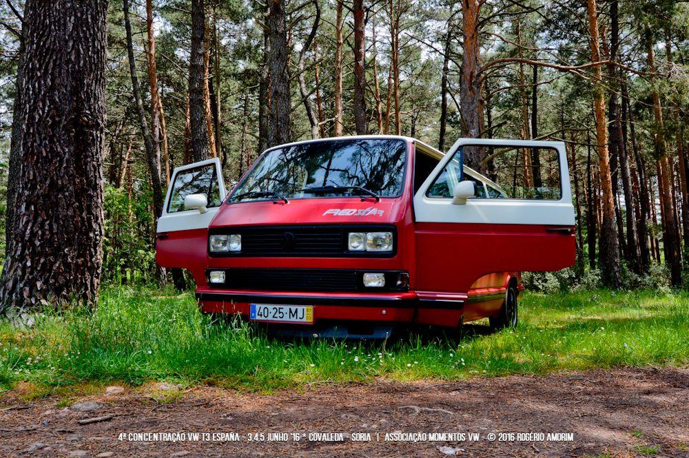 4ª Concentração VW T3 SPAIN - 3/4/5 junho 2016 - Covaleda, Sória - Espanha DSC_0528_zpstbyhlwtt