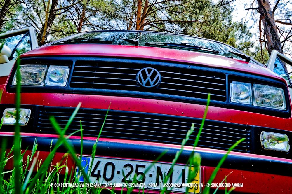 4ª Concentração VW T3 SPAIN - 3/4/5 junho 2016 - Covaleda, Sória - Espanha DSC_0530_zpssvfyjpot