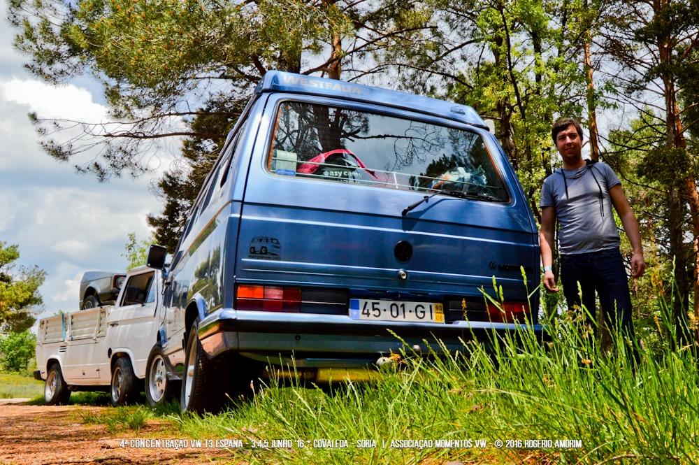 4ª Concentração VW T3 SPAIN - 3/4/5 junho 2016 - Covaleda, Sória - Espanha DSC_0535_zpstz5qww8n