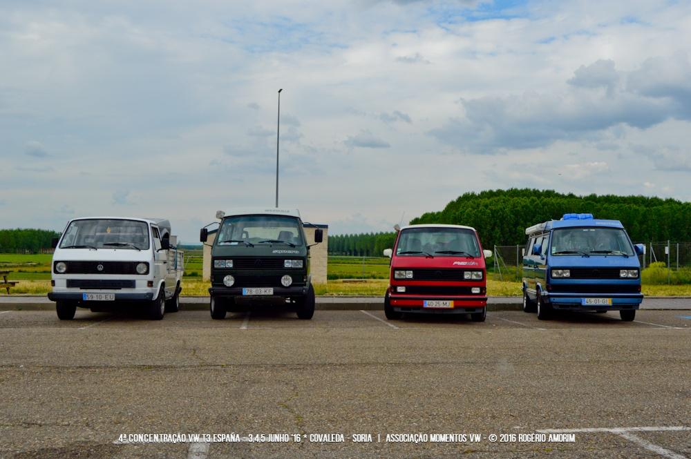 4ª Concentração VW T3 SPAIN - 3/4/5 junho 2016 - Covaleda, Sória - Espanha DSC_0554_zpsb1yeb9yu