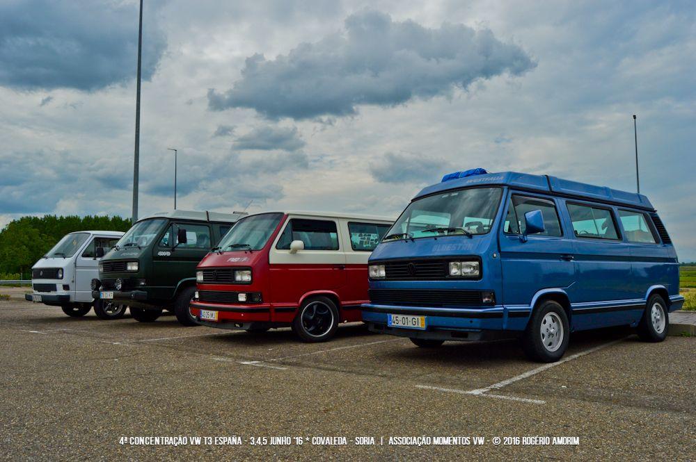 4ª Concentração VW T3 SPAIN - 3/4/5 junho 2016 - Covaleda, Sória - Espanha DSC_0556_zpsa35symyn