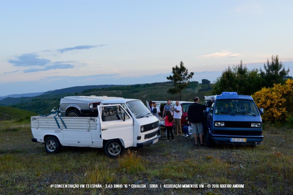 4ª Concentração VW T3 SPAIN - 3/4/5 junho 2016 - Covaleda, Sória - Espanha DSC_0559_zpscmpsowwm
