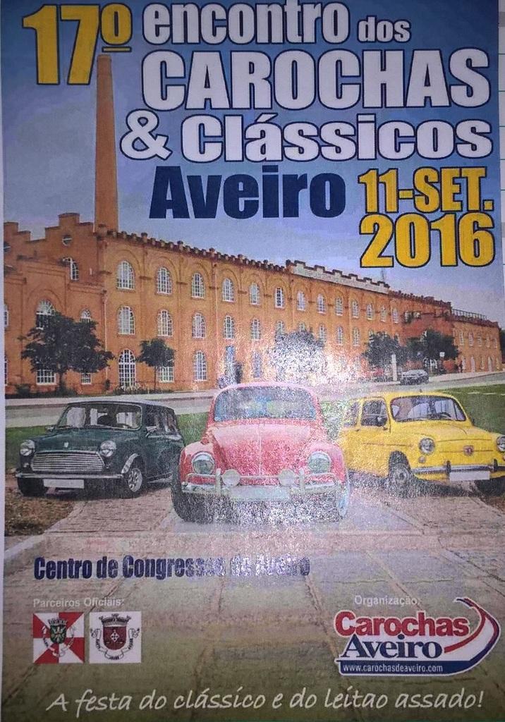 17º Encontro Carochas e Clássicos Aveiro - 11 setembro 2016 WP_20160906_18_35_37_Pro_zpseegoyifp
