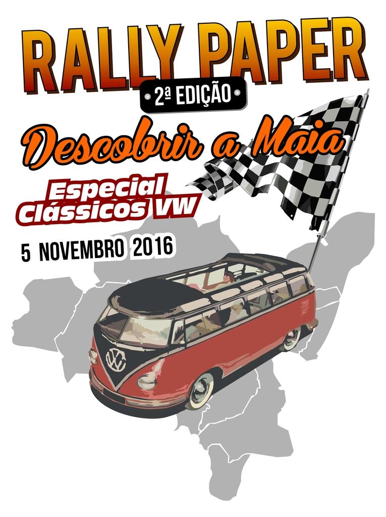 RALLY PAPER - Descobrir a Maia - 2ª Edição - 5 Novembro 2016 Rally_paper_cidade_da_maia_2016_zpsnw6zsixc