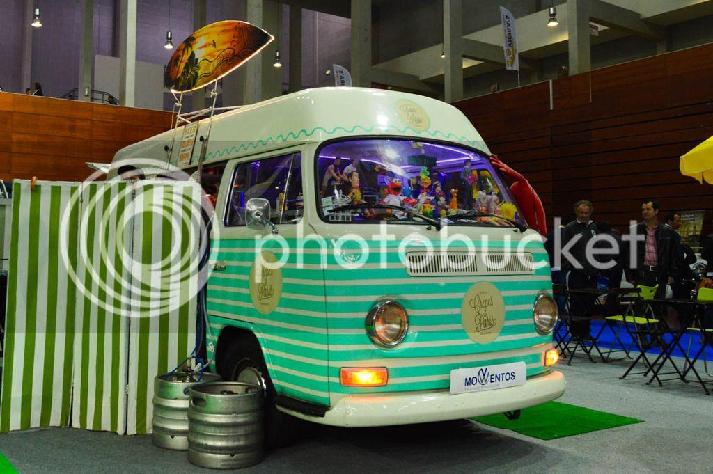 EXPO Clássicos 2016 - 22 e 23 outubro - Multiusos de Guimarães DSC_1226_zpstm9jzztq