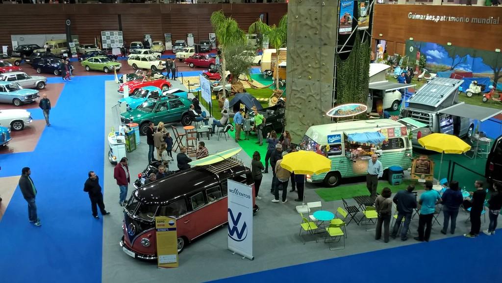 EXPO Clássicos 2016 - 22 e 23 outubro - Multiusos de Guimarães WP_20161023_12_23_03_Pro_zpshxeveg5i